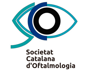 Noticia - Programa Final Congrés SCOFT